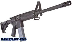 basic_AR-15_rifle